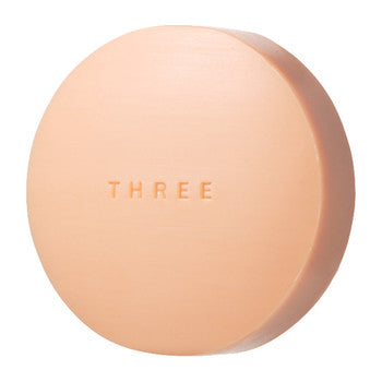 THREE Aiming Soap
