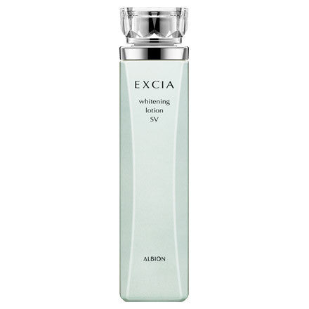 Albion Excia AL WHITENING LOTION SV