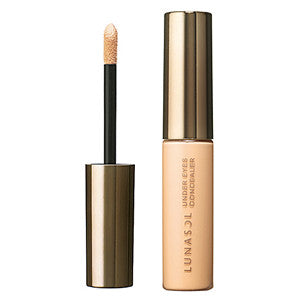 Lunasol UNDER EYES CONCEALER