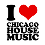 Chicago & New York House Live DJ-Sets SPECIAL COMPILATION (1977 - 1996)