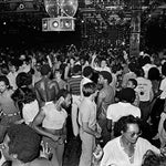 Chicago & New York House Live DJ-Sets Compilation (1977 - 1996)