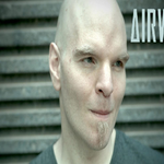 Airwave Live Psy-Trance & Progressive House DJ-Sets Compilation (2003 - 2015)
