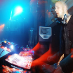 Adam Beyer Live Hard & Funky Techno DJ-Sets SPECIAL COMPILATION (2010 - 2012)