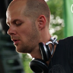 Adam Beyer Live Hard & Funky Techno DJ-Sets SPECIAL COMPILATION (2013 - 2014)