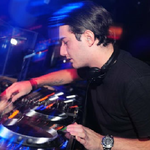 Alessso Live Progressive House Audio & Video DJ-Sets SPECIAL COMPILATION (2009 - 2020)