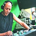 Alfredo Live Classic House DJ-Sets Compilation (1985 - 1992)