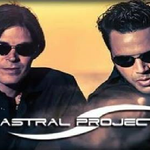 Astral Projection Live Psy-Trance DJ-Sets Compilation (1998 - 2015)