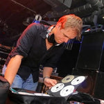 Armin Van Buuren Yearly A State of Trance Shows DJ-Sets BLU-RAY / 16GB USB-DRIVE / DVD COMPILATION (2010)