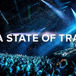 Armin Van Buuren Yearly A State of Trance Shows DJ-Sets SPECIAL COMPILATION (2015)