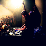 Bingo Players Live Funky House & Progressive House DJ-Sets DVD Compilation (2010 - 2015)