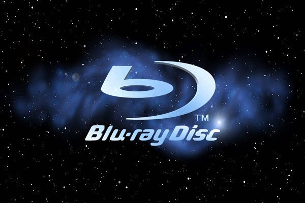 Classic Techno Live DJ-Sets BLU-RAY / 32GB USB-DRIVE COMPILATION (1985 - 1999)