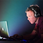 Pete Tong Live Classic House & Trance DJ-Sets DVD / 16GB USB-DRIVE COMPILATION (1993 - 1999)