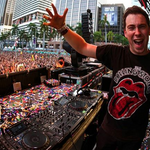 Hardwell Live Electro & Progressive Audio & Video DJ-Sets SPECIAL COMPILATION (2008 - 2018)
