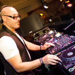 Roger Sanchez Live Funky House DJ-Sets DVD Compilation (2009 - 2020)