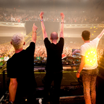 Above & Beyond Live Trance & Radio Shows Audio & Video DJ-Sets ULTIMATE COMPILATION (2001 - 2020)