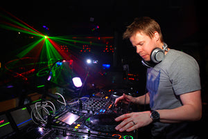 Ferry Corsten Live Trance DJ-Sets SPECAL COMPILATION (2011 - 2020)