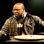 Carl Cox Live Tech House & Funky Techno DJ-Sets SPECIAL COMPILATION (2009 - 2010)