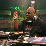Carl Cox Live Tech House & Funky Techno DJ-Sets DVD / 16GB USB-DRIVE COMPILATION (2007 - 2008)