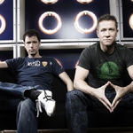 Cosmic Gate Live Hard Trance & Progressive Trance DJ-Sets DVD Compilation (2002 - 2011)