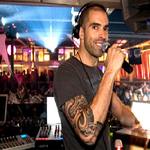 Chris Liebing Live Funky Techno DJ-Sets SPECIAL COMPILATION (2011 - 2020)
