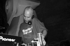 Chris Liberator Live Hard & Acid Techno DJ-Sets Compilation (2000 - 2009)