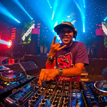 Chuckie Live House & Progressive DJ-Sets DVD Compilation (2010 - 2012)