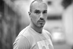 David Morales Live Funky House DJ-Sets DVD Compilation (2000 - 2020)