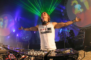 David Guetta Live Electro, EDM & House DJ-Sets SPECIAL COMPILATION (2005 - 2020)
