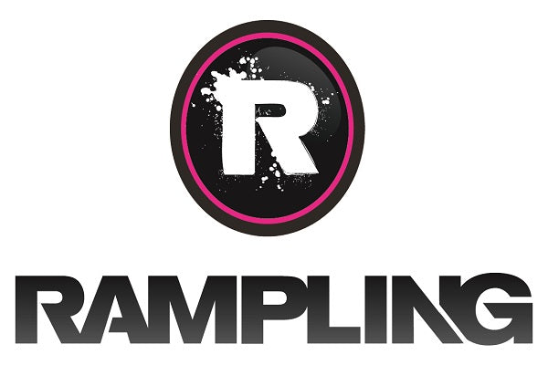Danny Rampling Live Classic House DJ-Sets Compilation (1988 - 1999)