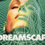 Dreamscape Complete Live Rave & Hardcore Events DJ-Sets BLU-RAY / 32GB USB-DRIVE / DVD COMPILATION (1991 - 1998)