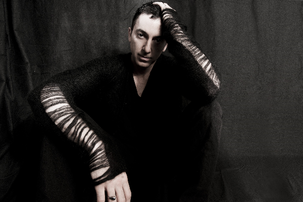 Dubfire (Deep Dish) Live Funky Techno DJ-Sets DVD Compilation (2014 - 2020)