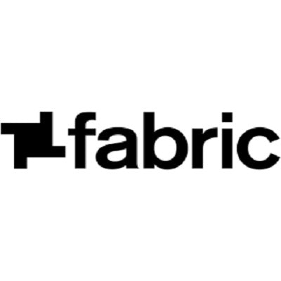Fabric in London Live Club Nights DJ-Sets SPECIAL COMPILATION (2000 - 2013)