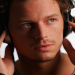 Fedde Le Grand Live Funky House DJ-Sets SPECIAL COMPILATION (2006 - 2020)