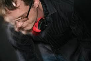 Ian Ossia Live Progressive House DJ-Sets Compilation (2000 - 2012)