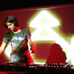 James Holden Live Progressive House & Trance DJ-Sets DVD Compilation (2007 - 2015)