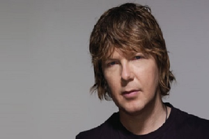 John Digweed Live Classics, Progressive & Tech House DJ-Sets ULTIMATE COMPILATION (1993 - 2020)