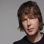 John Digweed Live Classic House DJ-Sets DVD Compilation (1993 - 1999)