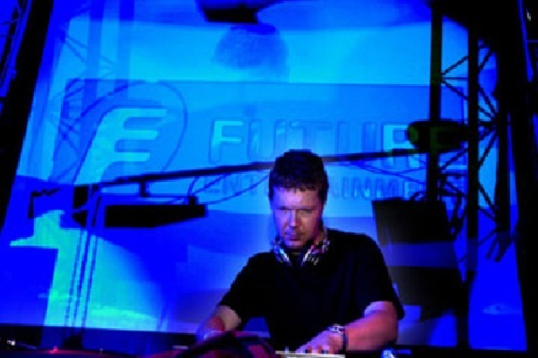 John Digweed Live Progressive & Tech House DJ-Sets SPECIAL COMPILATION (2011 - 2020)