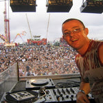 Judge Jules Live Classics & Hard Trance DJ-Sets SPECIAL COMPILATION (1994 - 2013)