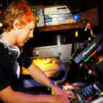 Complete Yearly John Digweed Transitions Shows DJ-Sets DVD Compilation (2013)