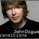 Complete Yearly John Digweed Transitions Shows DJ-Sets DVD Compilation (2017)