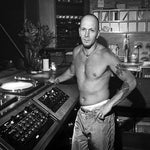 Junior Vasquez Live House & Electro  DJ-Sets Compilation (2008 - 2010)