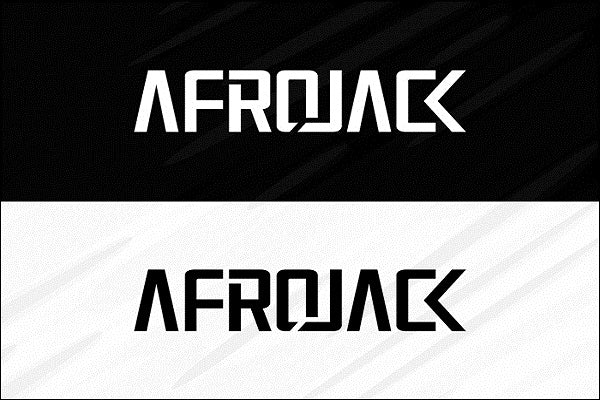 Afrojack Live Electro & Progressive Audio & Video DJ-Sets SPECIAL COMPILATION (2009 - 2020)