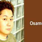 Osamu M Live Tech House & Funky Techno DJ-Sets Compilation (2002 - 2014)