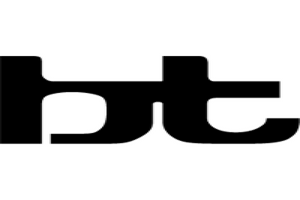 BT Live Trance & Progressive DJ-Sets DVD Compilation (1995 - 2015)