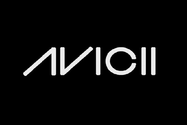 Avicii Live Electro & House DJ-Sets COMPILATION (2009 - 2016)