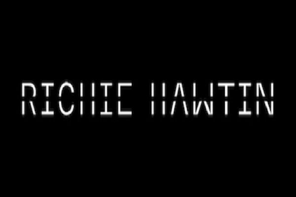 Richie Hawtin Live Classics, Techno & Tech House DJ-Sets SPECIAL COMPILATION (1989 - 2020)