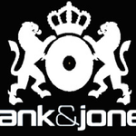 Blank & Jones Live Trance & Progressive DJ-Sets SPECIAL COMPILATION (2001 - 2012)