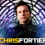 Chris Fortier Live Classic & Progressive House DJ-Sets SPECIAL COMPILATION (1994 - 2019)