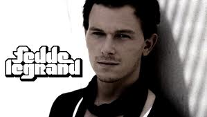 Fedde Le Grand Live Funky House DJ-Sets DVD Compilation (2012 - 2020)
